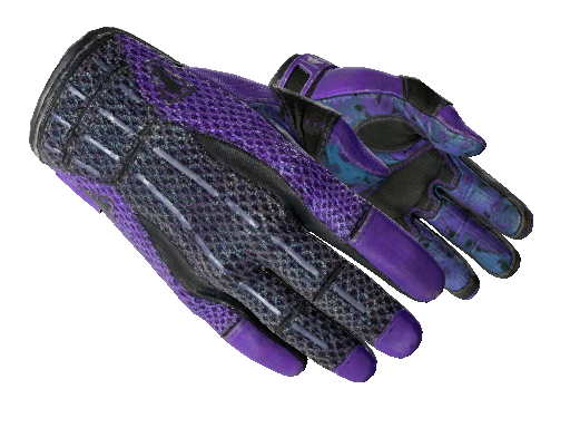 ★ Sport Gloves | Pandora's Box Field-Tested