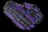 ★ Sport Gloves | Pandora's Box (Field-Tested)