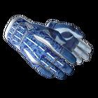 ★ Sport Gloves | Amphibious (Minimal Wear)