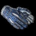 ★ Sport Gloves | Amphibious <br>(Battle-Scarred)