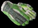 ★ Sport Gloves | Hedge Maze