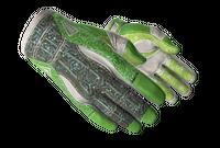 ★ Sport Gloves   Hedge Maze (Factory New)