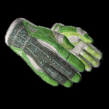 скины перчаток кс го для игры получить бесплатно или купить недорого перчатки кс го в интернете на официальной торговой площадке