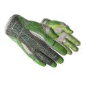 ★ Спортивные перчатки | Живая изгородь