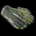 ★ Sport Gloves | Hedge Maze <br>(Battle-Scarred)