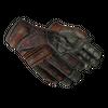 ★ Specialist Gloves | Crimson Web <br>(Battle-Scarred)