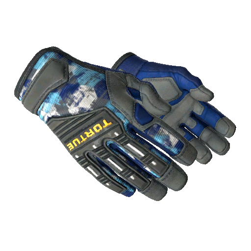 Specialist Gloves   Mogul - gocase.pro