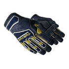 ★ Specialist Gloves | Field Agent (Minimal Wear)