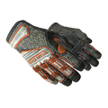 ★ Specialist Gloves | Foundation <br>(Field-Tested)