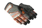 ★ Specialist Gloves   Foundation (Factory New)
