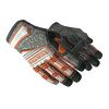 ★ Specialist Gloves | Foundation <br>(Factory New)