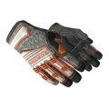 ★ Specialist Gloves | Foundation <br>(Minimal Wear)