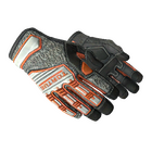 ★ Specialist Gloves | Foundation (Factory New)