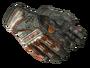 ★ Specialist Gloves | Foundation