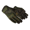 ★ Specialist Gloves | Forest DDPAT <br>(Field-Tested)