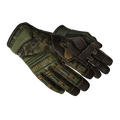 ★ Specialist Gloves | Forest DDPAT <br>(Minimal Wear)