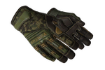★ Specialist Gloves   Forest DDPAT (Factory New)