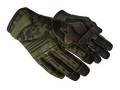 skin ★ Specialist Gloves