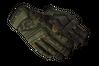★ Specialist Gloves   Forest DDPAT (Minimal Wear)