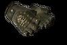 ★ Hydra Gloves | Mangrove (Factory New)