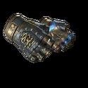 ★ Перчатки «Гидра» | Поверхностная закалка