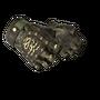 ★ Hydra Gloves | Rattler (Field-Tested)