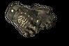 ★ Hydra Gloves   Rattler (Field-Tested)