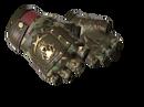 ★ Bloodhound Gloves | Guerrilla