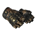 ★ Bloodhound Gloves   Snakebite (Field-Tested)