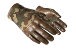 ★ Driver Gloves   Convoy (Factory New)