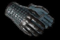 ★ Driver Gloves | Lunar Weave (Factory New)