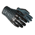 ★ Driver Gloves | Lunar Weave <br>(Minimal Wear)