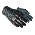 ★ Driver Gloves | Lunar Weave (Factory New)