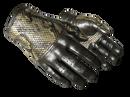 ★ Driver Gloves | Diamondback