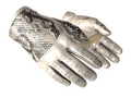 ★ Driver Gloves | King Snake