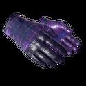 ★ Водительские перчатки | Имперская клетка