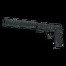 USP-S | Pathfinder