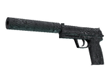 USP-S | Pathfinder (Factory New)