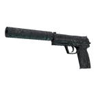 USP-S | Pathfinder (Factory New)