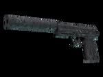 USP-S Pathfinder