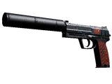 Weapon CSGO - USP-S Caiman