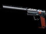 USP-S | Caiman (Factory New)
