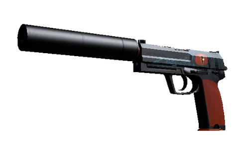 USP-S | Caiman (Factory New) Prices