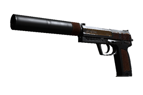 USP-S | Business Class (Battle-Scarred) Prices