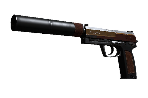 USP-S | Business Class (Well-Worn) Prices