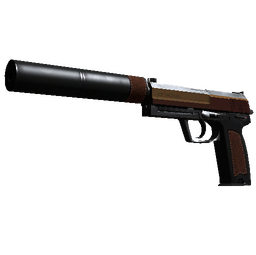 USP-S | Business Class (Minimal Wear)