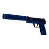 USP-S | Blueprint <br>(Field-Tested)