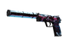StatTrak™ USP-S | Neo-Noir (Field-Tested)