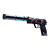 USP-S | Neo-Noir <br>(Field-Tested)