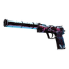 USP-S | Neo-Noir <br>(Factory New)